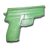 Multi Mold Weapons Pro Series