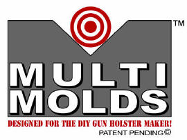 Multi Molds LLC